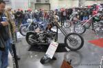 Sacramento Easy Riders69