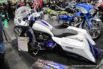 Sacramento Easy Riders70