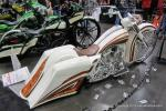 Sacramento Easy Riders6