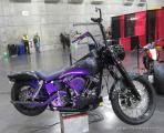 Sacramento Easy Riders12