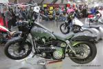 Sacramento Easy Riders13