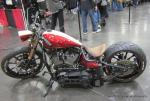 Sacramento Easy Riders14
