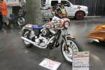 Sacramento Easy Riders21