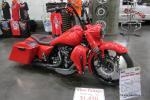 Sacramento Easy Riders22