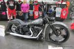 Sacramento Easy Riders23