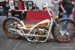Sacramento Easy Riders24