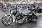 Sacramento Easy Riders26