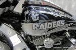 Sacramento Easy Riders27