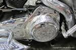 Sacramento Easy Riders28