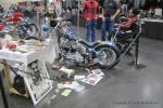 Sacramento Easy Riders31