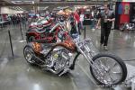 Sacramento Easy Riders35
