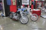 Sacramento Easy Riders36
