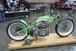 Sacramento Easy Riders38