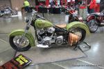 Sacramento Easy Riders40