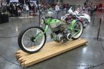 Sacramento Easy Riders41
