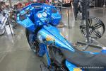 Sacramento Easy Riders45