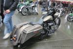 Sacramento Easy Riders46