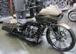 Sacramento Easy Riders47