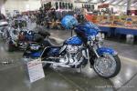 Sacramento Easy Riders53