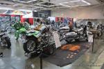 Sacramento Easy Riders54
