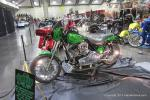 Sacramento Easy Riders56