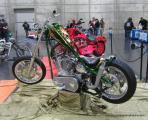 Sacramento Easy Riders57