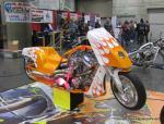 Sacramento Easy Riders58