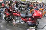 Sacramento Easy Riders59