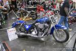 Sacramento Easy Riders61