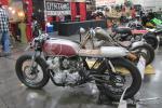 Sacramento Easy Riders65
