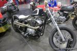 Sacramento Easy Riders67