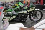 Sacramento Easy Riders72