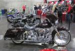 Sacramento Easy Riders73