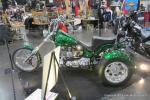 Sacramento Easy Riders74