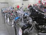 Sacramento Easy Riders75