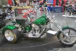Sacramento Easy Riders76