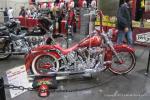 Sacramento Easy Riders77