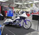 Sacramento Easy Riders78