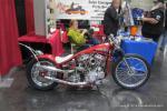 Sacramento Easy Riders80