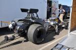 Sacramento Funny Car Fever137
