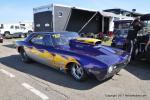Sacramento Funny Car Fever141