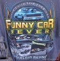 Sacramento Funny Car Fever1