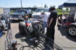 Sacramento Funny Car Fever20