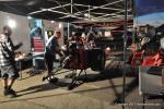 Sacramento Funny Car Fever175