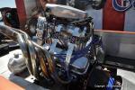 Sacramento Funny Car Fever7