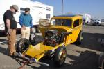 Sacramento Raceway17