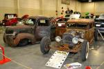 Salt Lake City AutoRama4