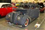 Salt Lake City AutoRama21