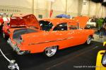 Salt Lake City AutoRama23