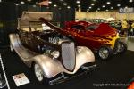 Salt Lake City AutoRama24